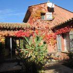 Villa Cote d'Asoet