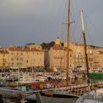 Côte d'Azur Saint Tropez haven