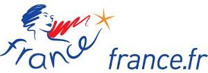 VVV Frankrijk